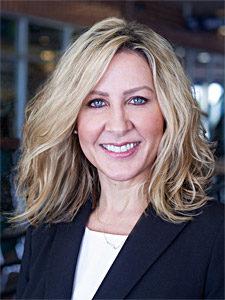Lisa Desler